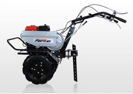 Мотоблок Forza FZ-01-6,5F