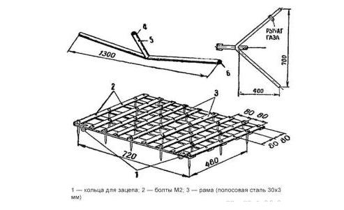 Потолочный плинтус углы в домашних условиях 615