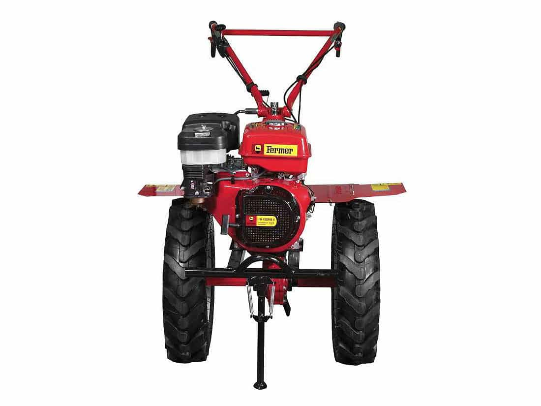 Мотоблок «Фермер» 1303 (FM-1303 MS)