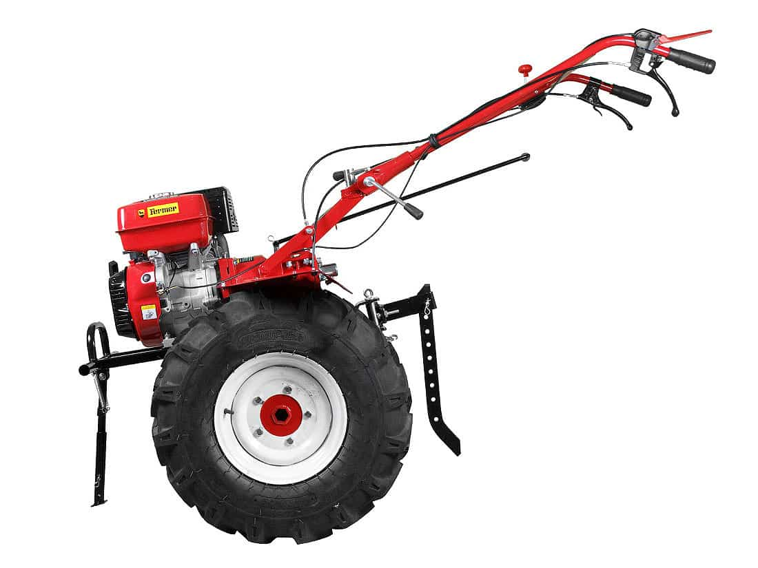 Мотоблок «Фермер» 1511 (FM-1511 MX)