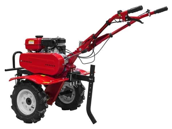 Мотоблок «Фермер» 811 (FM-811 MX)