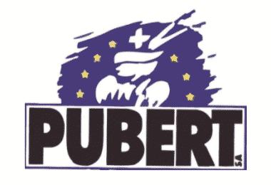 Бренд культиваторов Пуберт