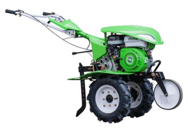 Gardener 750 Смарт (Smart)