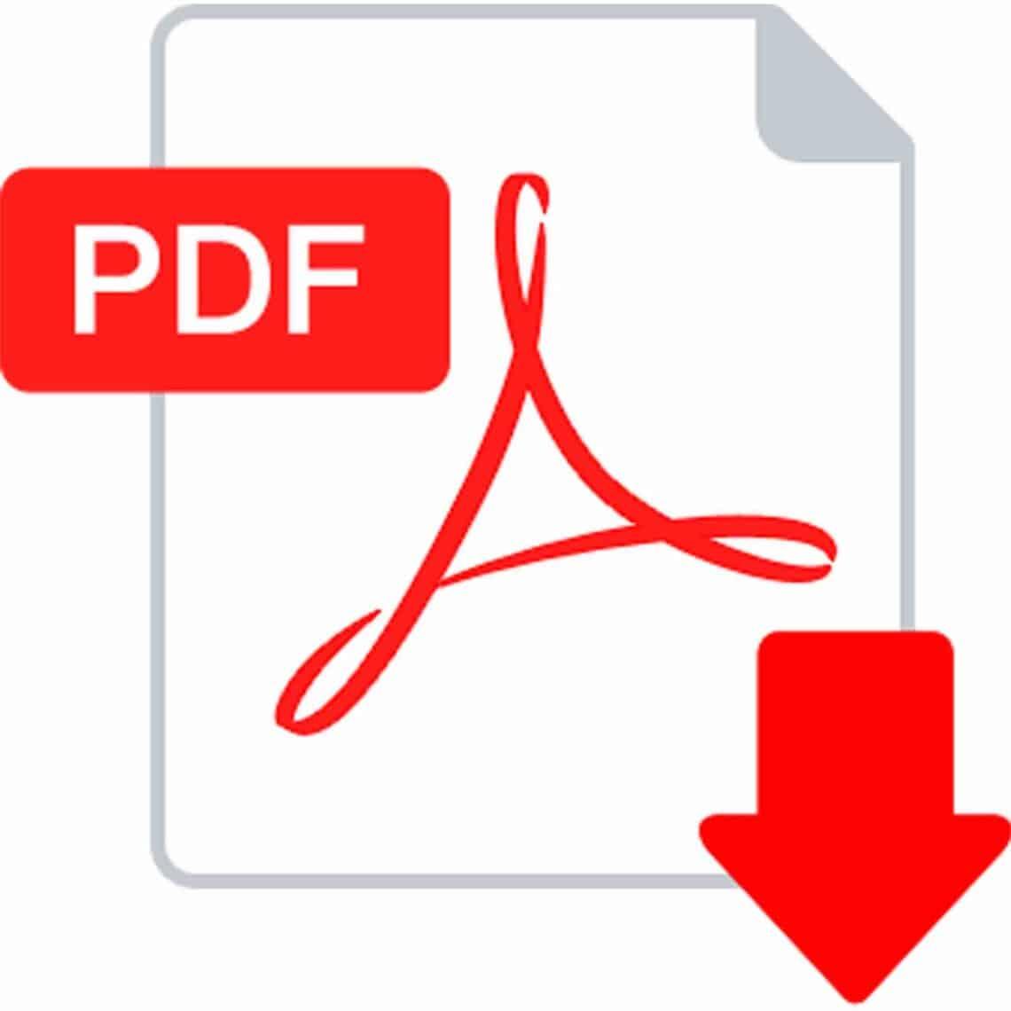 Инструкция по эксплуатации мотоблока Фаворит МБ 5