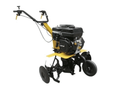 Культиватор Huter GMC-5. 5