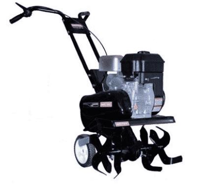 Культиватор Сraftsman 29802
