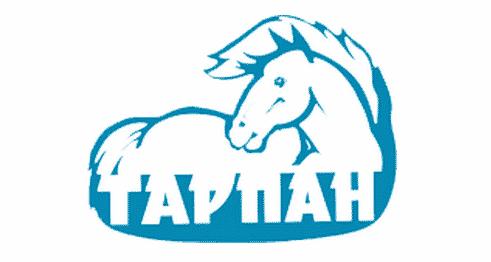 Культиватор Тарпан
