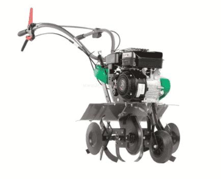 Культиватор бензиновый Caiman Terro 50S C2