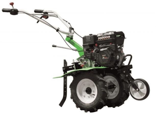 Мотоблок «Aurora» Gardener 750