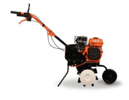 Мотокультиватор Кентавр 4070Б