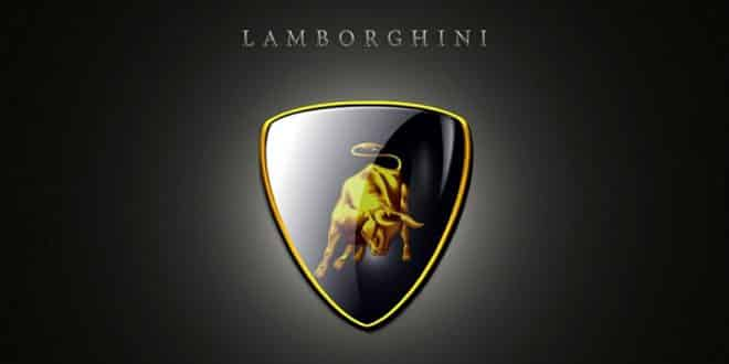 Бренд Lamborghini