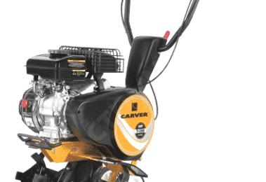 Мотокультиватор Carver T 350
