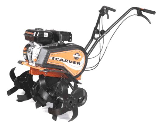 Мотокультиватор Carver T 650R