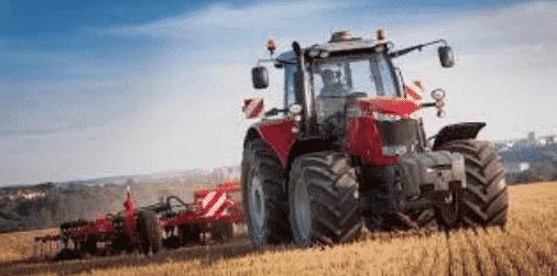 Является ли трактор транспортным средством