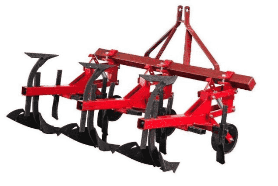 Окучники для трактора