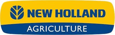 Бренд New Holland (Нью Холланд)