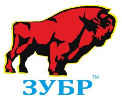 Торговая марка Зубр